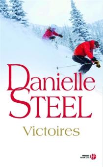 Victoires - DanielleSteel