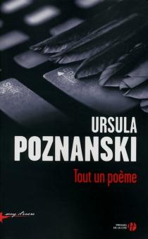 Tout un poème - UrsulaPoznanski
