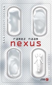 Nexus - RamezNaam