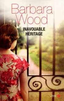 Inavouable héritage - BarbaraWood