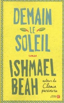 Demain, le soleil - IshmaelBeah