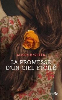La promesse d'un ciel étoilé - AlisonMcQueen