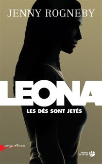 Leona - JennyRogneby