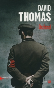 Ostland - DavidThomas