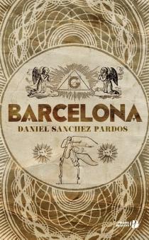 Barcelona - DanielSanchez Pardos