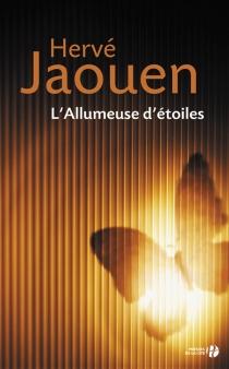 L'allumeuse d'étoiles - HervéJaouen