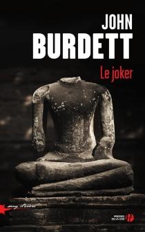 Le Joker - JohnBurdett
