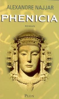 Phénicia - AlexandreNajjar