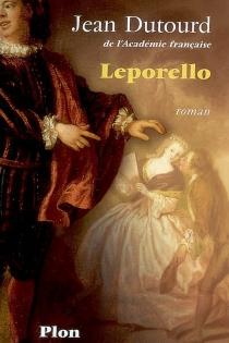 Leporello - JeanDutourd