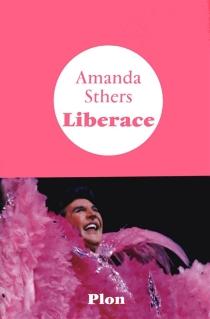 Liberace - AmandaSthers