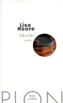 Février - Lisa LynneMoore