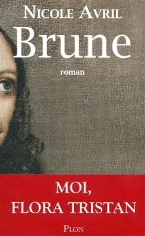 Brune - NicoleAvril