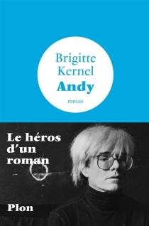 Andy - BrigitteKernel