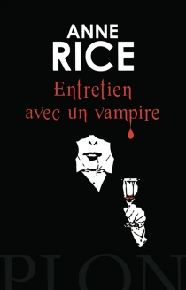 Entretien avec un vampire - AnneRice