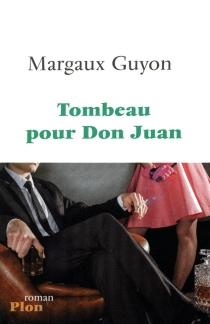 Tombeau pour Don Juan - MargauxGuyon