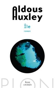 Ile - AldousHuxley