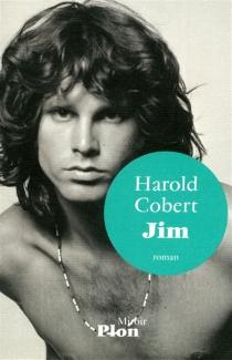 Jim - HaroldCobert