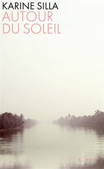 Autour du soleil - KarineSilla