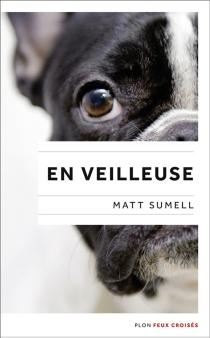 En veilleuse - MattSumell