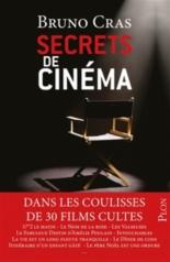 Secrets de cinéma - BrunoCras