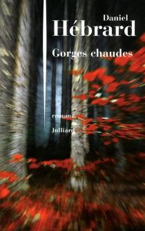 Gorges chaudes - DanielHébrard