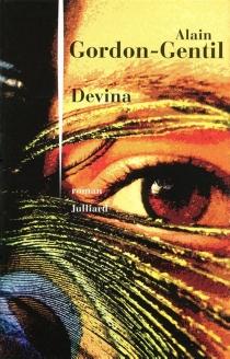 Devina - AlainGordon-Gentil