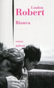 Bianca - LoulouRobert