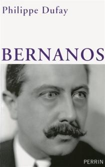 Bernanos - PhilippeDufay