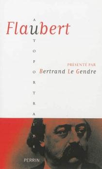 Flaubert - GustaveFlaubert