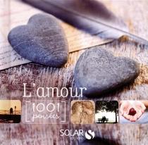 L'amour -
