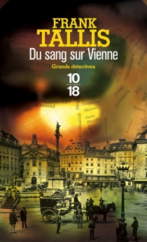 Les carnets de Max Liebermann - FrankTallis