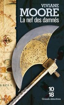L'épopée des Normands de Sicile - VivianeMoore