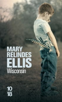 Wisconsin - Mary RelindesEllis