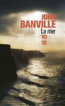 La mer - JohnBanville