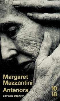 Antenora - MargaretMazzantini