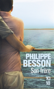 Son frère - Philippe Besson