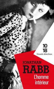 L'homme intérieur - JonathanRabb