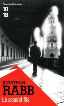 Le second fils - JonathanRabb
