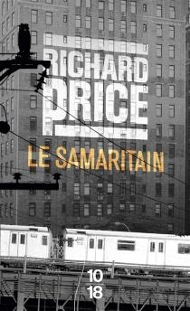 Le Samaritain - RichardPrice