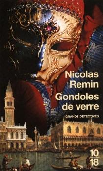 Gondoles de verre - NicolasRemin