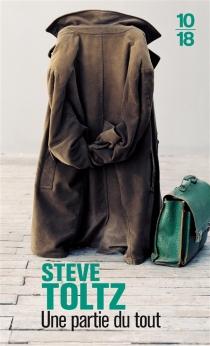 Une partie du tout - SteveToltz