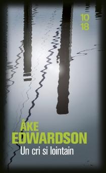 Un cri si lointain - AkeEdwardson