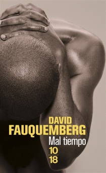 Mal tiempo - DavidFauquemberg