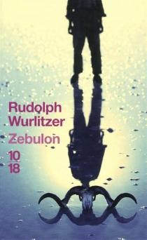 Zebulon - RudolphWurlitzer