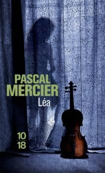 Léa - PascalMercier