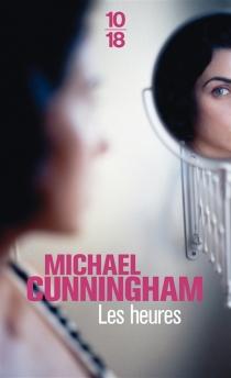Les heures - MichaelCunningham