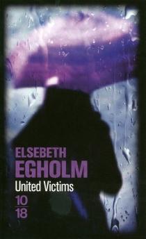 United victims : parents proches - ElsebethEgholm