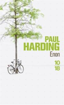 Enon - PaulHarding