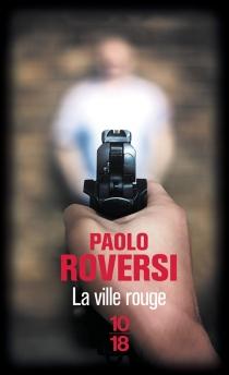 La ville rouge - PaoloRoversi