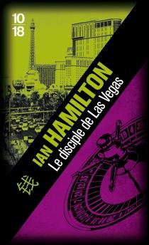 Le disciple de Las Vegas - IanHamilton